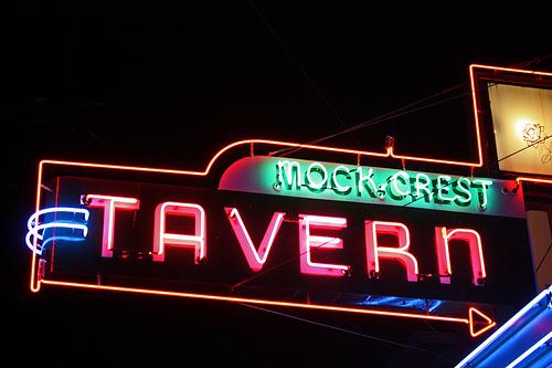 Mock Crest Tavern1